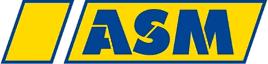 ASM | Asbestsanering & Milieutechniek