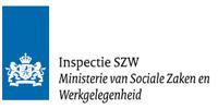 logo-szw