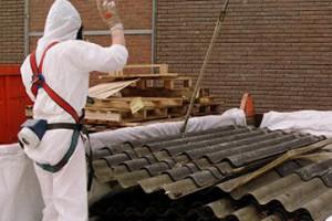 Alles over de subsidies rondom asbest