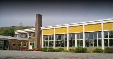 OBS de Zeester te Vlieland